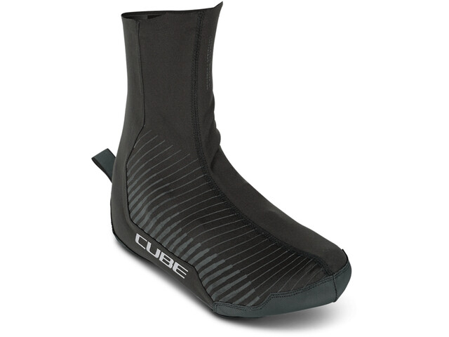 Cube Aeroproof Shoe Covers black